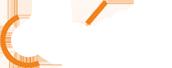 GS Yuasa Logo